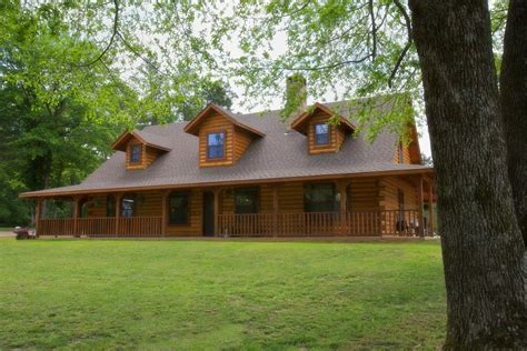 satterwhite log home plans satterwhite log homes floor plans modern modular home