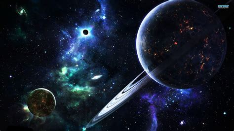 wallpaper galaxy for pc galaxy wallpapers 1920x1080 wallpaper cave