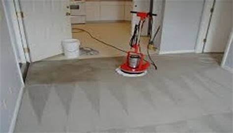 rug cleaning ri carpet cleaning portsmouth ri carpet cleaning in portsmouth by cleaning homify floor