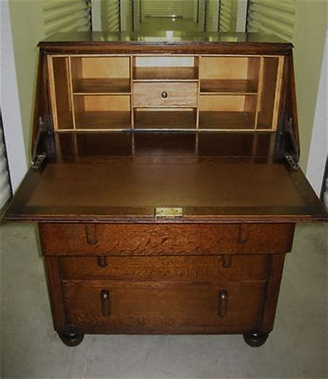 Tiger Wood Dresser by 1000 Images About Tiger Oak On Antiques Oak