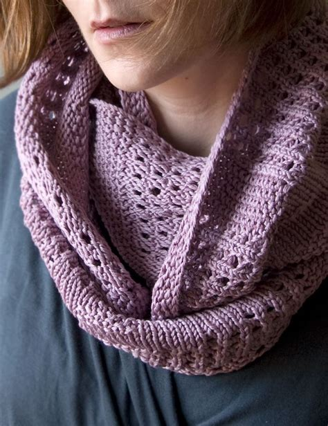 17 best images about knitting s cowls scarves