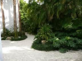 beach fl florida design599 x 449 63 kb jpeg x landscaping