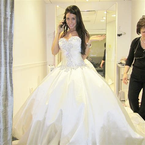 Wedding Dresses Rochester Mn by Wedding Dress Preservation Rochester Mn Discount Wedding