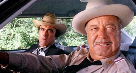 in smokey and the bandit jackie gleason smokey and the bandit quotes quotesgram