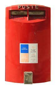 cassette sicurezza poste italiane cuneo riapre con un nuovo restyling l ufficio postale di