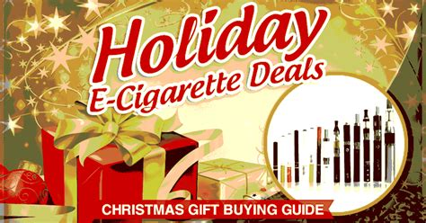 best christmas gifts ideas for a smoker