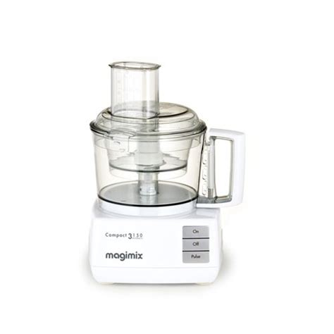 Spare Part Mixer Philips magimix food processors uk philips food processor spare parts uk 911 ella s kitchen product recall