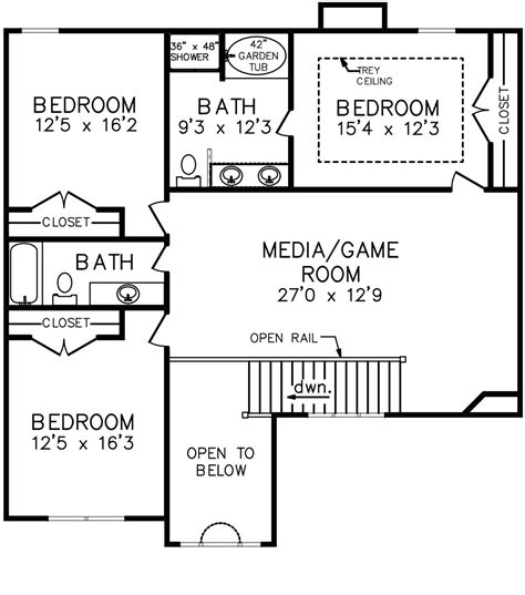 southland floor plan 100 huntington floor plan featured plans encore