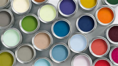 choosing paint colours   home earthborne  design