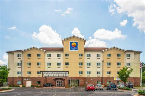 comfort inn huntsville alabama comfort inn huntsville al hotel near monte sano state