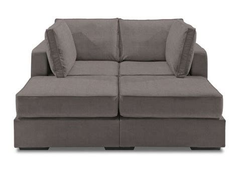 lovesac sactional covers 1000 images about lovesac on pinterest modern