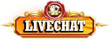 raja poker link alternatif rajapoker
