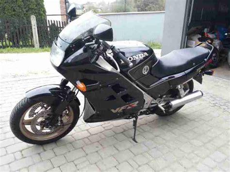 Motorrad Erst Zulassen Dann Tüv by Honda Mbx 80 Mit Motorrad Zulassung Bestes Angebot
