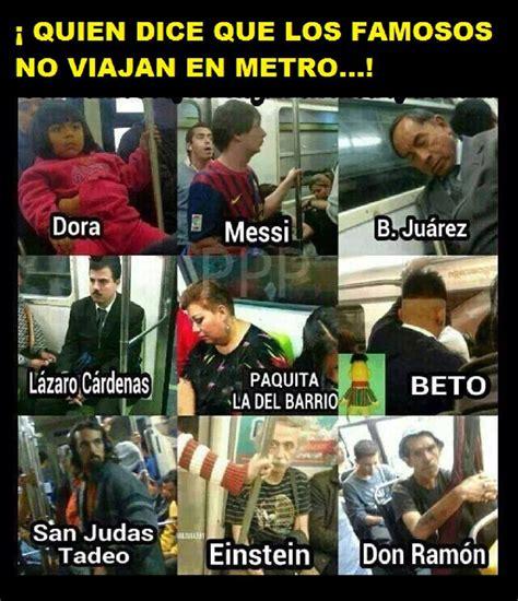 imagenes memes de judas famosos en el metro memes descargas