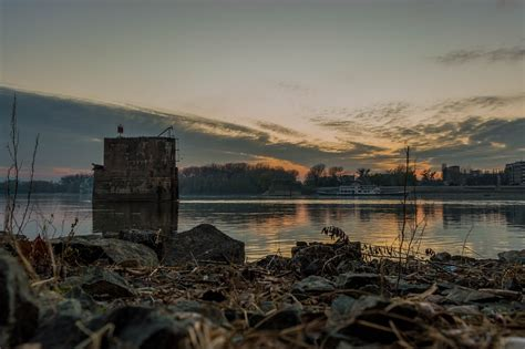 imagenes de paisajes sad kostenloses foto novi sad serbien landschaft