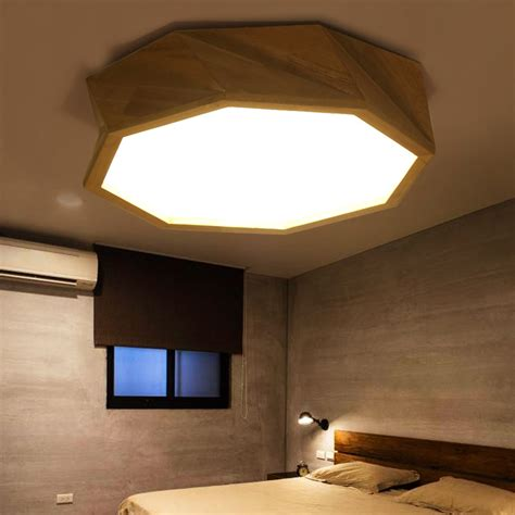 ceiling light fixture molding elegant cathedral crown molding vaulted ceilings ideas