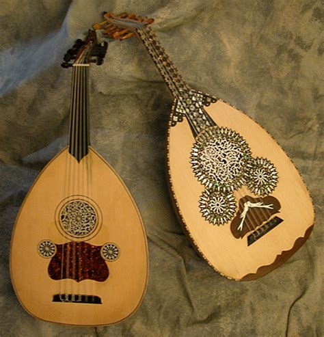 8tracks radio classical guitar middle eastern the oud is the most popular string instrument throughout