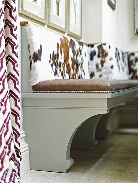 fitted kitchen bench seating 25 best banquettes seating images on pinterest dining rooms benches and dinner parties