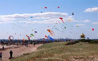 Kite Festival Adelaide International Kite Festival 2017 Adelaide