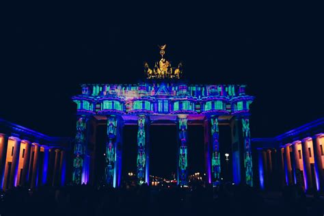festival of lights 2016 9455 187 iheartberlin de