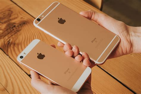 Home Button Apple Device Iphone 8 8 Plus Iphone 66 Plus Iphone 7 7pl apple iphone 8 rumors and news