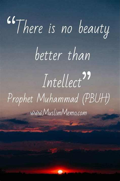 300 beautiful islamic quotes about best 25 islamic ideas on islam allah and