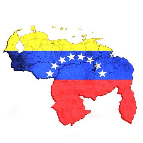 Imagenes Tricolor Venezuela | mapa de venezuela png by kevin brian millan by imagenes en