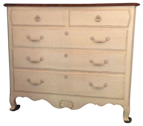 ethan allen french country bedroom furniture lost a drawer pull from my dresser like this do you have