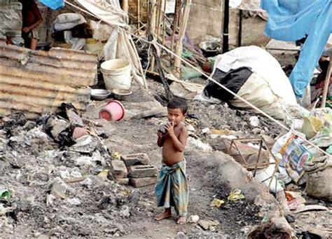 imagenes impactantes de hambre en africa fundamentos de la pobreza mundial webscolar