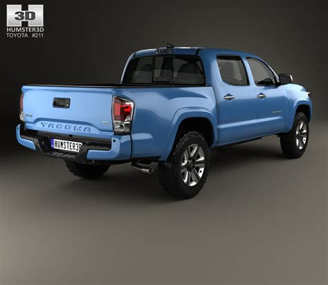 Toyota Tacoma Cab Bed Length 2014 Cab Tacoma Bed Dimensions Autos Post