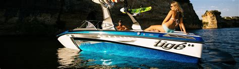 wakeboard boats for sale melbourne new boat sales melbourne boat dealers bl marine