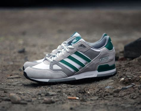 Sepatu Adidas Zx 750 buy zx 750 green gt off72 discounted