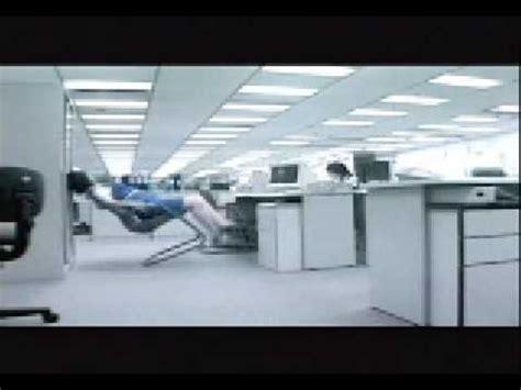 travail bureau de travail au bureau de la secr taire1 mpg