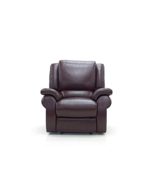 denver recliner la z boy beechmount furniture online shop