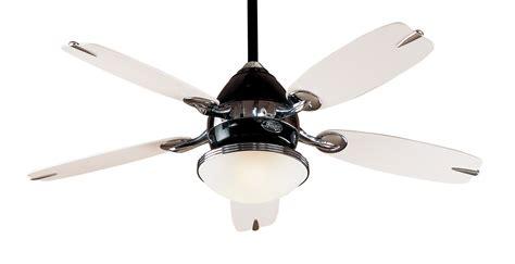 hunter black ceiling fan hunter retro ceiling fan 20 off last few
