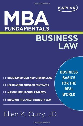 Corporate Lawyer Vs Mba by Mba Usa