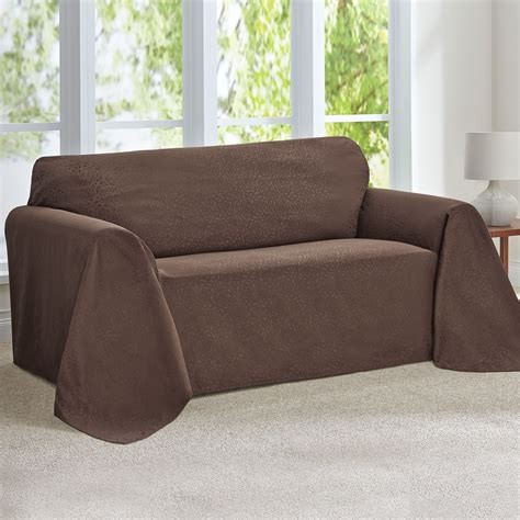 cotton throws for sofas and chairs cotton sofa throws