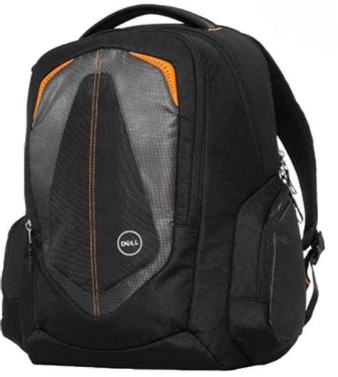 dell adventure 15 6 inch backpack dell flipkart