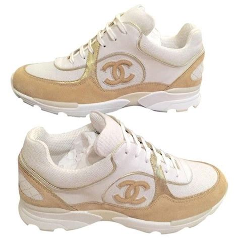 chanel mens trainer sneakers only best 25 ideas about chanel sneakers on