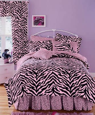 animal print bedroom leopard bedroom decor bedroom