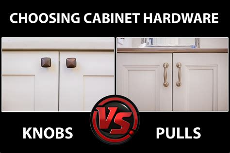 should i use knobs or pulls on kitchen cabinets should i use knobs or pulls on kitchen cabinets archives