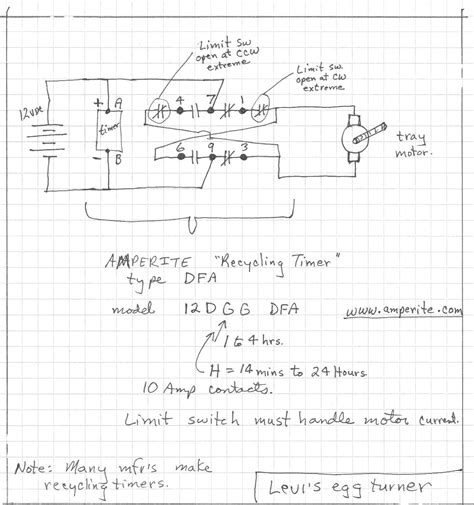 100 wiring diagram for incubator thermostat gqf