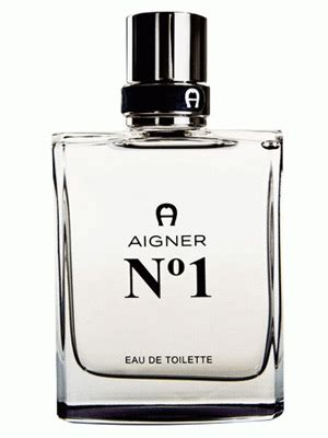 Parfum Aigner aigner no 1 etienne aigner cologne a fragrance for 2012