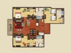 5 Bedroom 3 Bath Mobile Home Floor Plans by 5 Bedroom Trailer Floor Plans Html Best Home Design And