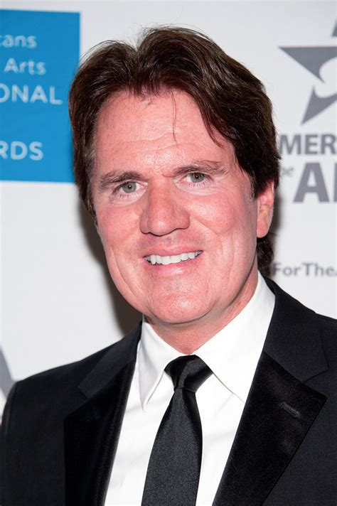 rob marshall rob marshall photos photos 2015 national arts awards