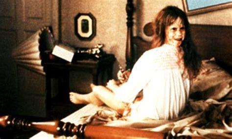 film exorcist online catholic church recruit new exorcists to cope with demonic