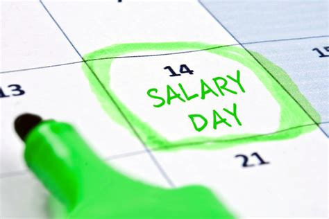 salaries and wages salary salaries wages philippines kittelson carpo