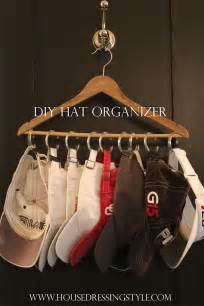 Diy Organization Bedroom 7 Ways To Organize Your Home Using Shower Curtain Hooks