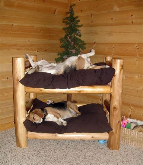 awesome dog beds very cool dog bed s a dog s life pinterest