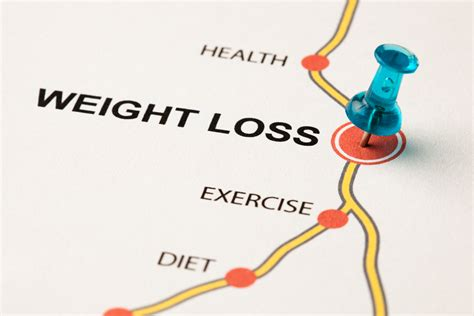 weight management surgery diet vs exercise debate depends on the difference between